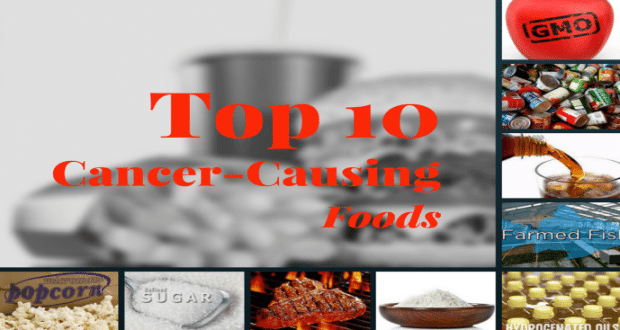 10-most-cancer-causing-foods-featured-image-620x330