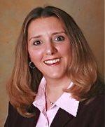 Dawn Richardson Founder of VaccineInfo.net