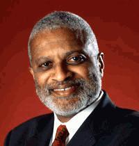 Dr. Herb Joiner Bey