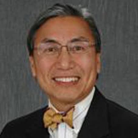 Dr. George Yu Niacin Detox Protocol