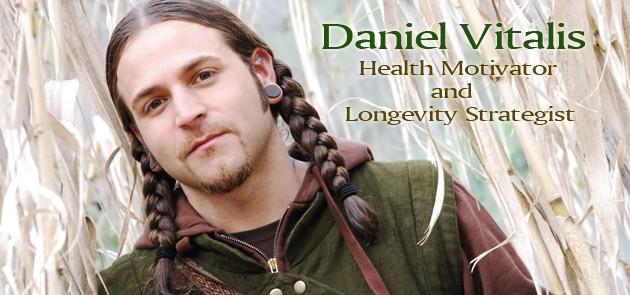 #8-Slideshow-Daniel Vitalis