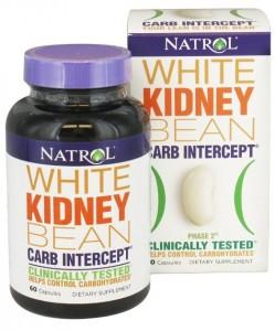 Kidney Bean Extract