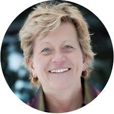 Dr. Lise Alschuler
