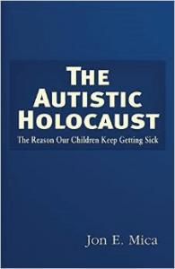 The Autistic Holocaust