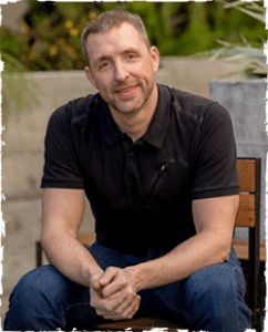 dave-asprey-the-bulletproof-executive
