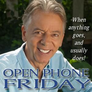 open phones patrick