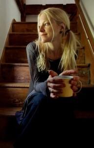 Amy Jirsa