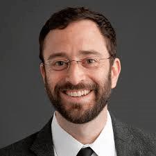 Dr. Josh Davis