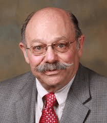 Dr. David Bearman Reefer Madness