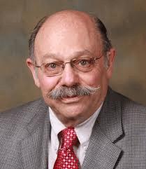 Dr. David Bearman Reefer Madness