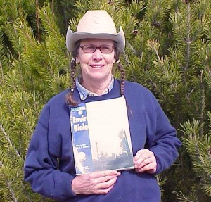 Judy Hoy Pesticides and Human/Animal Diseases