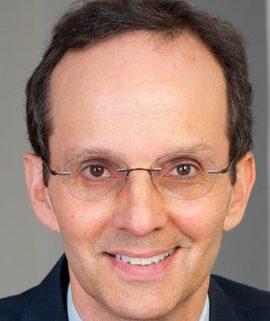 Dr. David Schechter Think Away Your pain