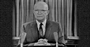 Eisenhower-2-300x159