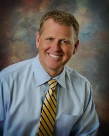 Dr. Ray Drury