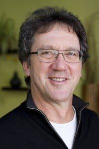 Thomas Cowan MD