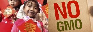 gmo-taiwan-no-2-735-255-735x255