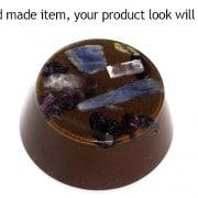 KRormusite-holy-hand-grenade-product-lrg