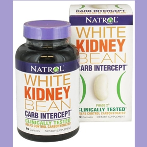 Kidney Bean Extract
