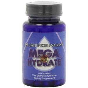 Mega Hydrate