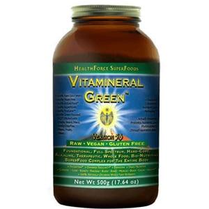 vitamineral