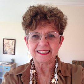 Anita Warren Sauna Detox Niacin Exercise
