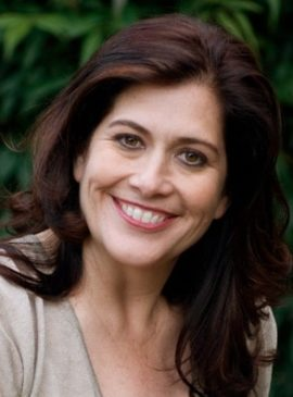Michelle Lamasa Schrader Recall Healing