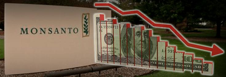 monsanto-money-fall-735_250_2-735x250