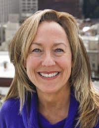 Dr. Linda Lagemann