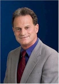 Dr. Mark Starr Hypothyroidism Alzheimers