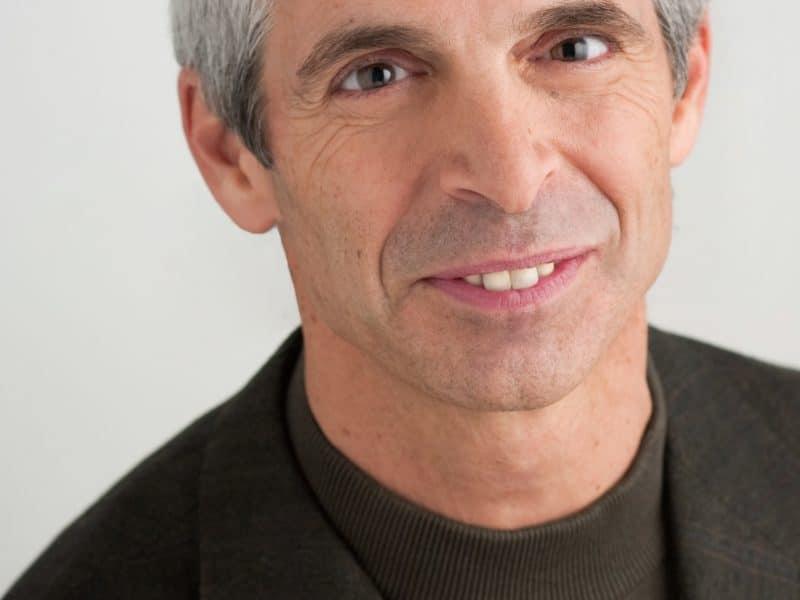 Dr. Tom Obryon Gluten Free Diet