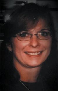 Sharon Critchfield