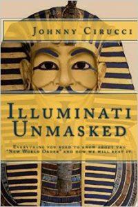 Illuminati Unmasked