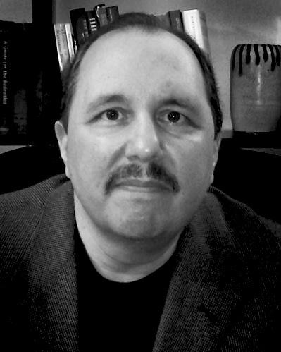 Paul Rosenberg Financial Collapse