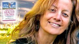 Karen Ranzi