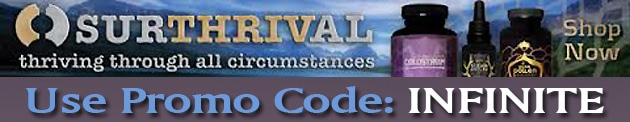 surthrival-sale-for-cc