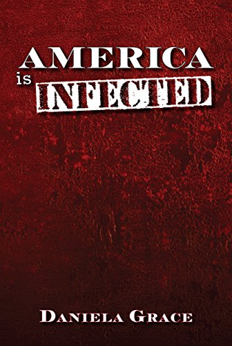 america-is-infected