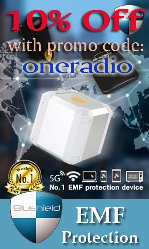 blushield-emf-protection-promo-code