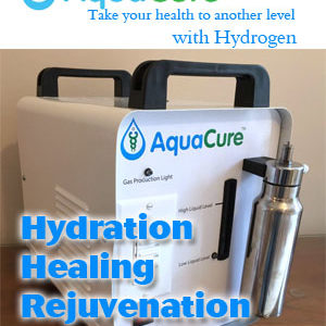 aquacure-hydrogen-machine
