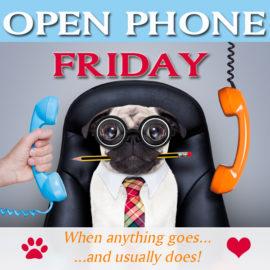 open-phones-one-radio-network