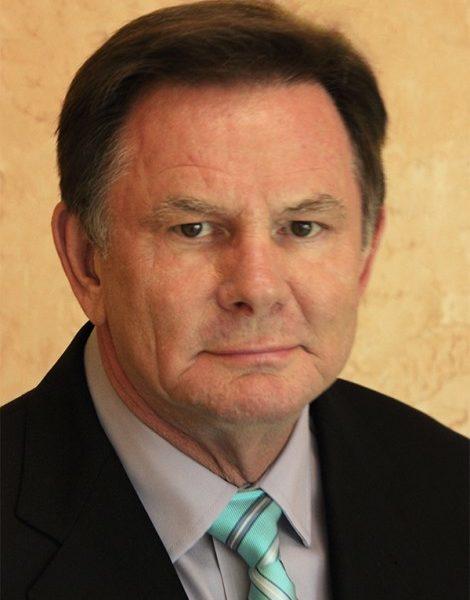 richard-maybury-money-power-politics