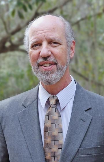 fred-dashevsky