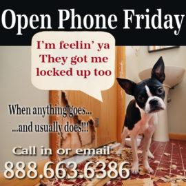 open-phones-lockdown