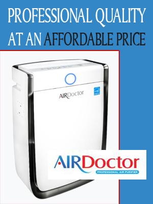 air-doctor-air-purifier