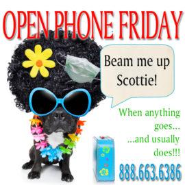 beam-me-up-open-phones