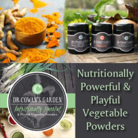 cowans-nutritional-vegetable-powders