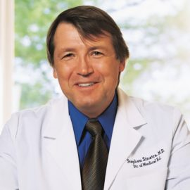 dr-stephen-sinatra-heart-health