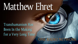 matthew-ehret-transhumanism