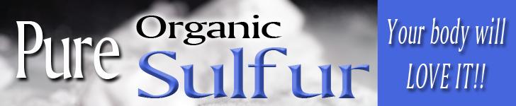 msm-sulfur-pure-organic-bulk-for-sale