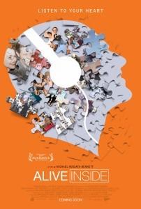 AliveInside_poster_hiRes (1)