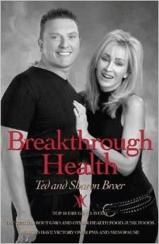 Breakthrough Health